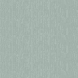 7038 Grey