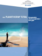 Planitherm Total Plus