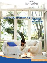 Planitherm 4S