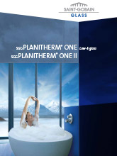Planitherm One