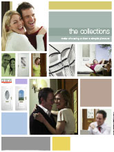 The Collections Brochure