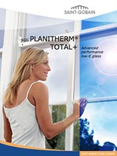 Planitherm brochure thumbnail